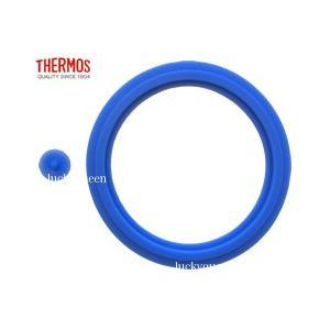 サーモス THERMOS ランチジャー 部品 JBEパッキンセット|tsubame