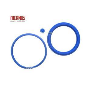サーモス THERMOS ランチジャー 部品 JBGパッキンセット|tsubame