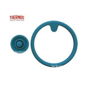 サーモス THERMOS 水筒 パッキン FFOパッキンセット|tsubame
