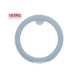サーモス THERMOS 保冷離乳食 部品 JBL内容器フタパッキン|tsubame