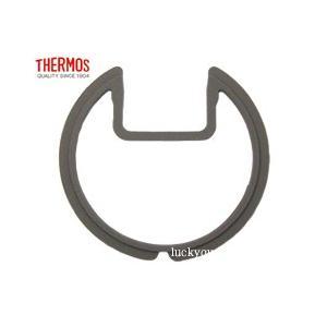 サーモス THERMOS  交換部品 JDA-LIDパッキン|tsubame