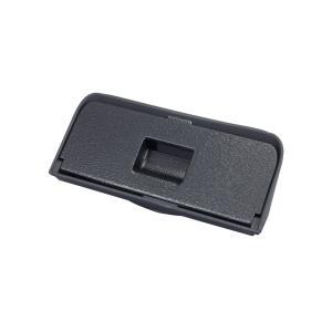 ★ノア・ヴォクシー・エスクァイア(ZWR/ZRR80系)の右ハンドル車専用のETC装着箇所をスマート...