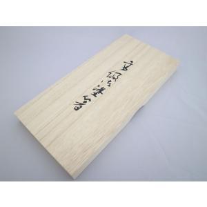 夫婦箸・箸置きセット 唐塗呂上・赤上(桐箱入)|tsugaru-ishioka|03
