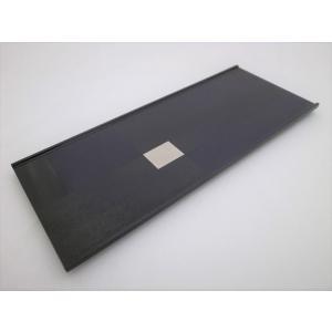 前菜皿 木製 モダン紋紗|tsugaru-ishioka