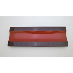 おしぼり乗せ レール型 ななこ塗黒上|tsugaru-ishioka