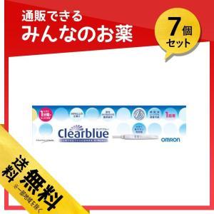 1個あたり434円 妊娠検査薬 クリアブルー ...の関連商品9