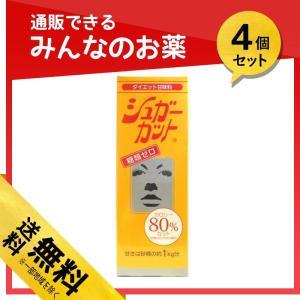 1個あたり1154円 シュガーカット 500g...の関連商品2