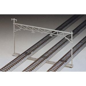 TOMIX 3005 3線架線柱・近代型(3本セット)|tsuichi