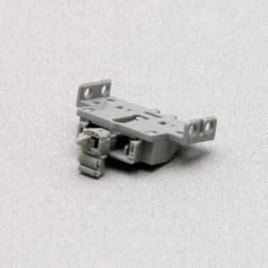 TOMIX JC25 密連形TNカプラー(グレー・電連付)|tsuichi