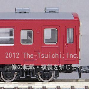 TOMIX 2502 オハ50|tsuichi