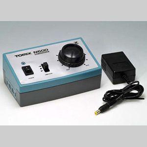 TOMIX 5507 TCSパワーユニットN600|tsuichi