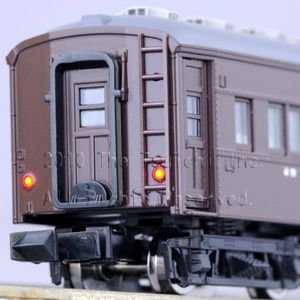 TOMIX 8545 スハニ32|tsuichi