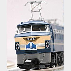 TOMIX 90159 ベーシックセットSDブルートレインIII