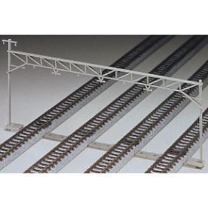 TOMIX 3006 4線架線柱・近代型(3本セット)|tsuichi