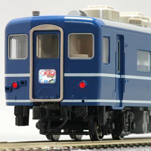 KATO 1-557 (HO)スハフ14※|tsuichi