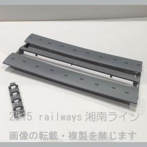KATO 11-551 50系客車グレードアップパーツ|tsuichi