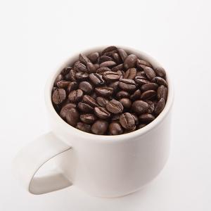 コーヒーお試しパック キリマンジャロ -タンザニアAA-50g(約5杯分) 珈琲|tsujimotocoffee