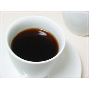 コーヒー お試しパック スマトラマンデリン50g(約5杯分) 珈琲|tsujimotocoffee