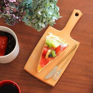 東屋 / チーズボード 小製造:小栗正彦 山一デザイン:猿山修カッティングボード|tsujimotocoffee