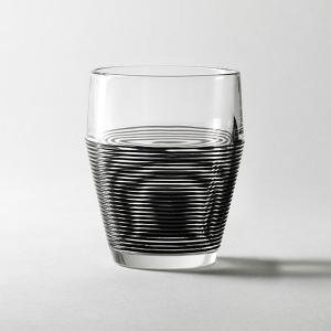 Timo Glass Black Silicone(ティモ グラス ブラックシリコン) tsujimotocoffee