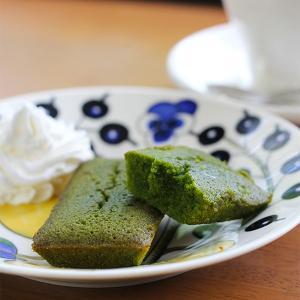 スイーツ お菓子 京都・丸久小山園 抹茶フィナンシェ5個入り|tsujimotocoffee