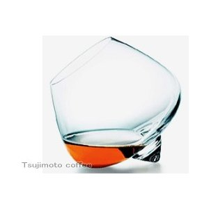 normann COPENHAGEN/ノーマンコペンハーゲン(コニャックグラス)1個 NC120900|tsujimotocoffee