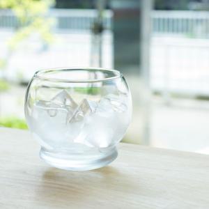 Rocking glass / ロッキンググラス 1個|tsujimotocoffee