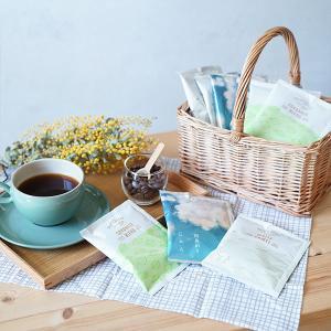 敬老の日 プレゼント 珈琲ギフト スペシャルドリップコーヒーギフト 36杯分  gift|tsujimotocoffee