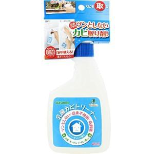 乳酸カビトリーナー 400ML|tsuki-no-ginka