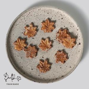 生姜もみじ 90g お菓子 おつまみ|tsukigase