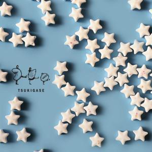 スターラムネ 195g お菓子 おつまみ|tsukigase