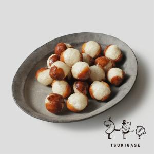 ウグイスボール 155g お菓子 おつまみ うぐいすボール|tsukigase