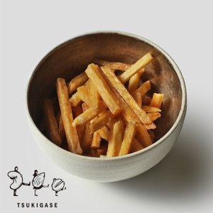 芋けんぴ 150g 渋谷食品 お菓子 おつまみ 芋菓子|tsukigase