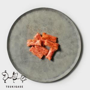 徳用海老めんたい 300g お菓子 おつまみ おかき あられ 業務用 海老明太|tsukigase