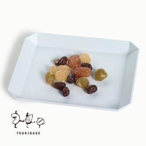 甘納豆ミックス 150g ピロ包装 個包装 お菓子 おつまみ|tsukigase