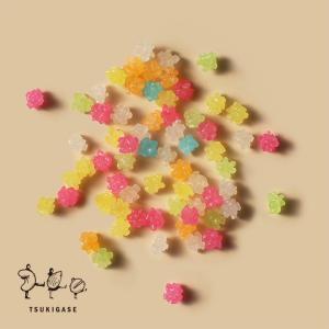 クリスティミックス 175g お菓子 おつまみ|tsukigase