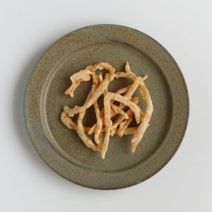 徳用ピリ辛さきイカ天 400g 珍味 つまみ 酒のあて おつまみ 業務用|tsukigase