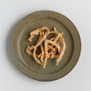 ピリ辛さきイカ天 75g お菓子 珍味 つまみ 酒のあて するめ おつまみ|tsukigase
