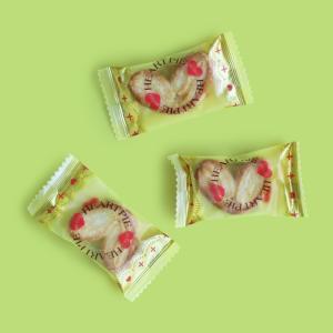 徳用ハートパイミニ 300g お菓子 おつまみ 業務用 大袋 個包装|tsukigase