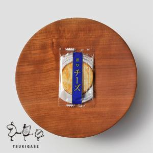 徳用濃厚チーズせんべい 170g スナック お菓子 煎餅 おつまみ 業務用 個包装