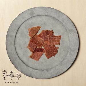 徳用ポークジャーキー 国産 200g 珍味 干し肉 つまみ 酒のあて おつまみ 業務用|tsukigase