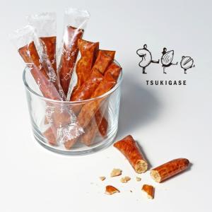 徳用くれ竹 ピロ包装 200g お菓子 おつまみ おかき あられ 業務用 個包装|tsukigase