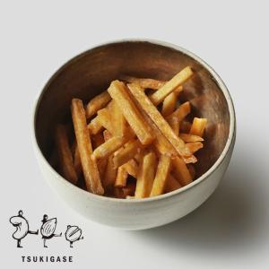 徳用芋けんぴ 430g 渋谷食品 お菓子 おつまみ 芋菓子|tsukigase