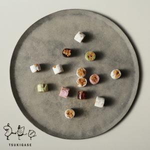 徳用ミニ奉天 300g お菓子 おつまみ 業務用 大袋 個包装|tsukigase