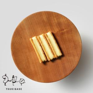 徳用欧風チーズ 200g お菓子 おかき おつまみ 業務用 個包装|tsukigase