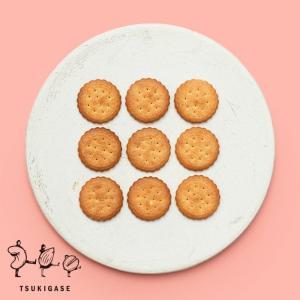 徳用ミレービスケット 500g お菓子 おつまみ|tsukigase
