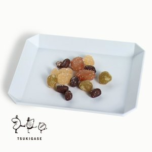 徳用甘納豆ミックス 500g ピロ包装 個包装 お菓子 おつまみ|tsukigase