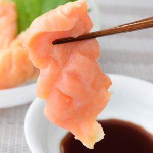 天然黒みる貝 刺身用 大ボリューム1キロ ※冷凍【冷凍同梱可能】○ tsukiji-ichiba2 03