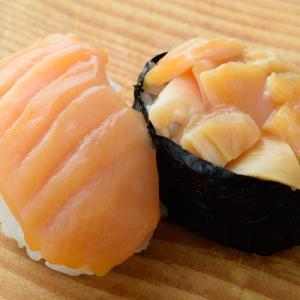 天然黒みる貝 刺身用 大ボリューム1キロ ※冷凍【冷凍同梱可能】○ tsukiji-ichiba2 04