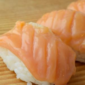 天然黒みる貝 刺身用 大ボリューム1キロ ※冷凍【冷凍同梱可能】○ tsukiji-ichiba2 05